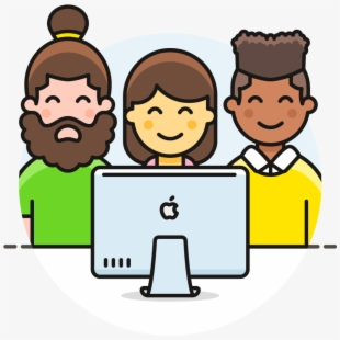 Teamwork clipart collective responsibility. Clip art
