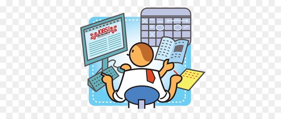 Download duties and responsibilities. Responsibility clipart job scope