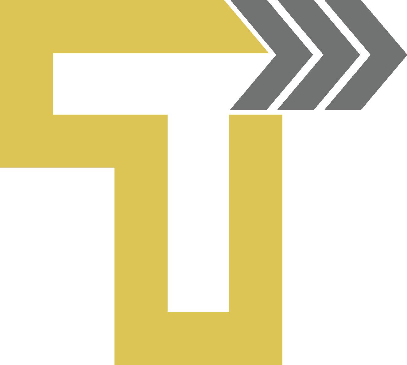 Descriptions city of tuscaloosa. Responsibility clipart job scope