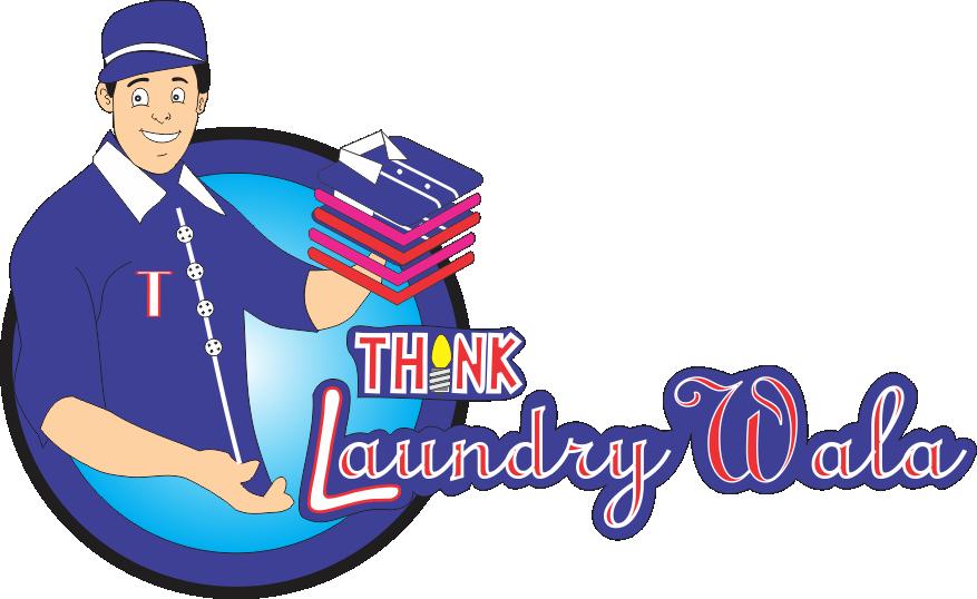 Thinklaundrywala home . Responsibility clipart laundry folded