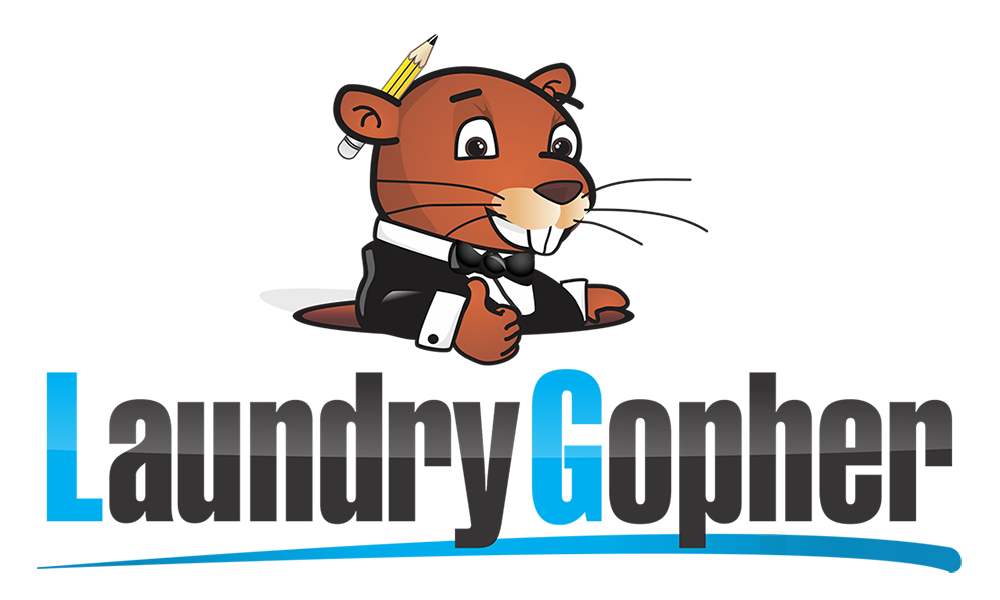 Responsibility clipart laundry folded. Gopher home locations pricing