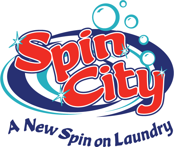 Responsibility clipart laundry folded. Savannah ga laundromat services