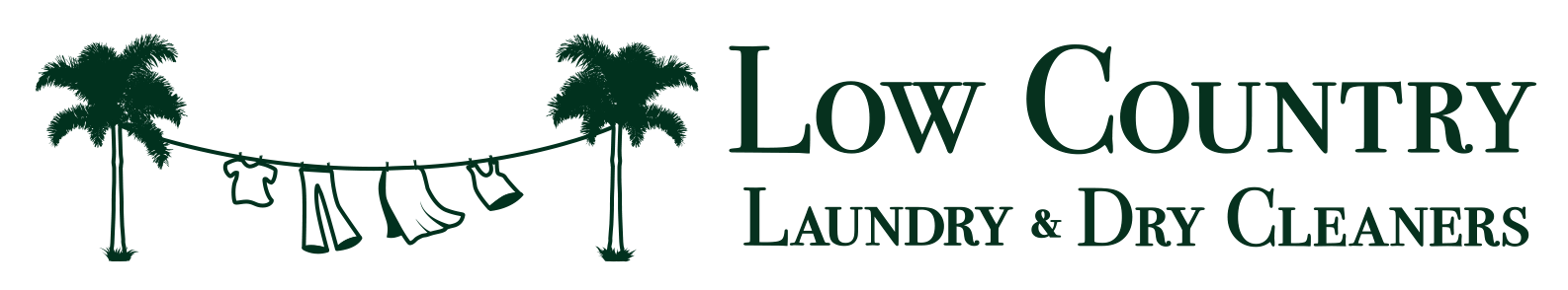 Home low country dry. Responsibility clipart laundry folded