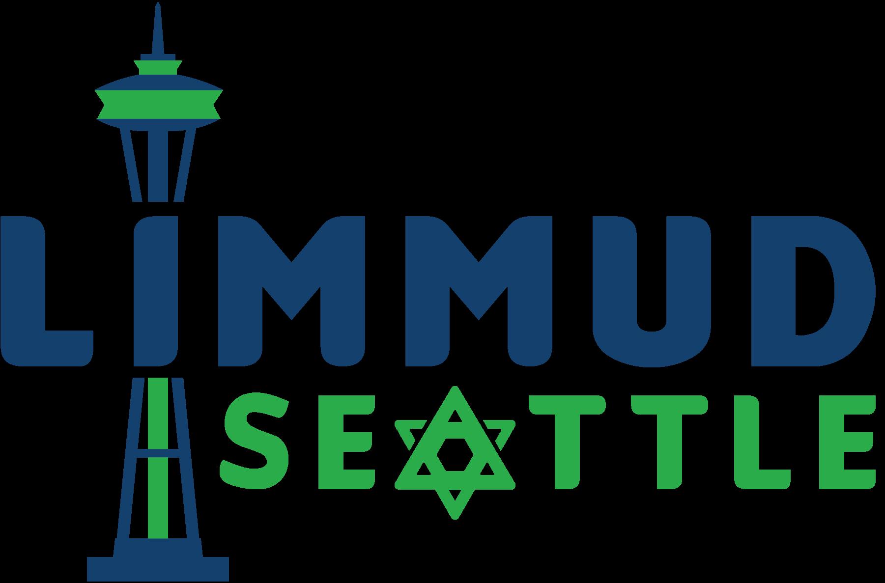 Limmud values . Volunteering clipart outreach program