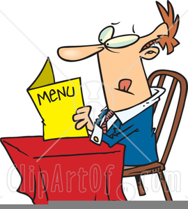 Restaurants clipart. Free images at clker