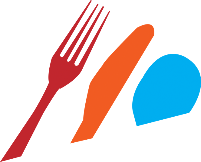 Restaurants clipart border png. Nyc winter restaurant week