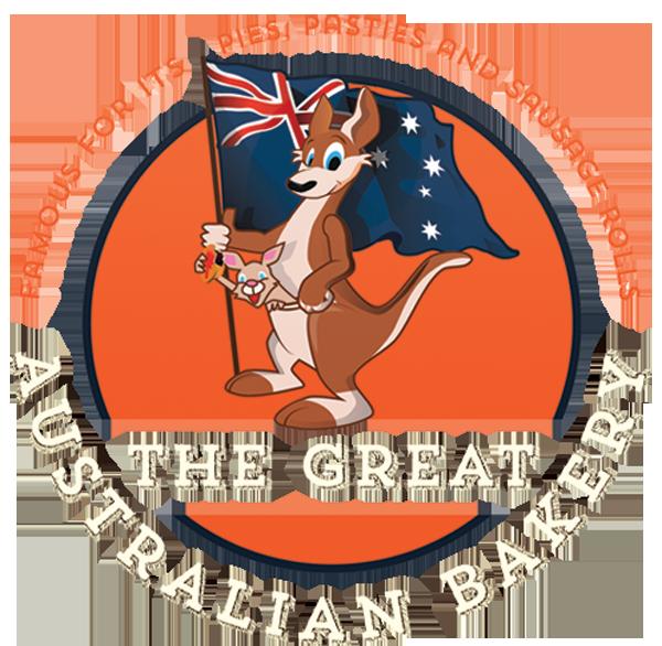 Restaurants clipart deli shop. The great australian bakery