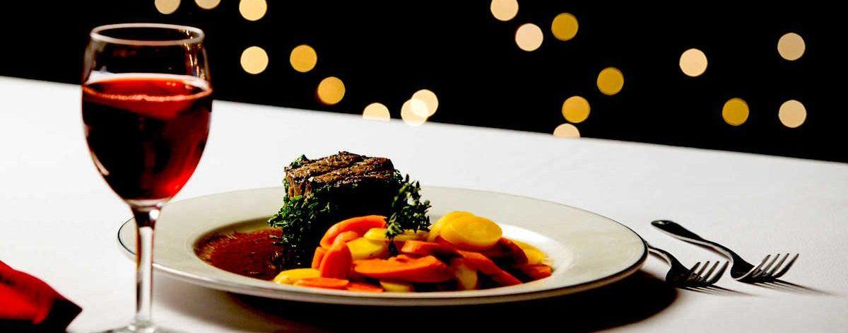 Restaurants clipart fancy restaurant. Fine dining local eats