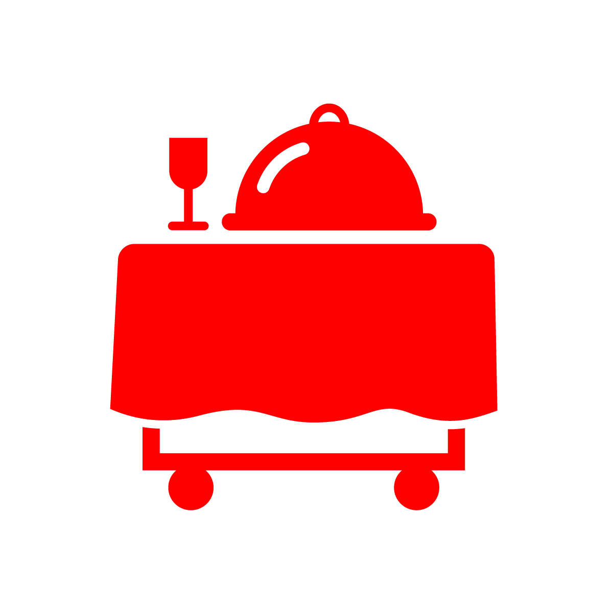 Oracle help center documentation. Restaurants clipart hospitality service