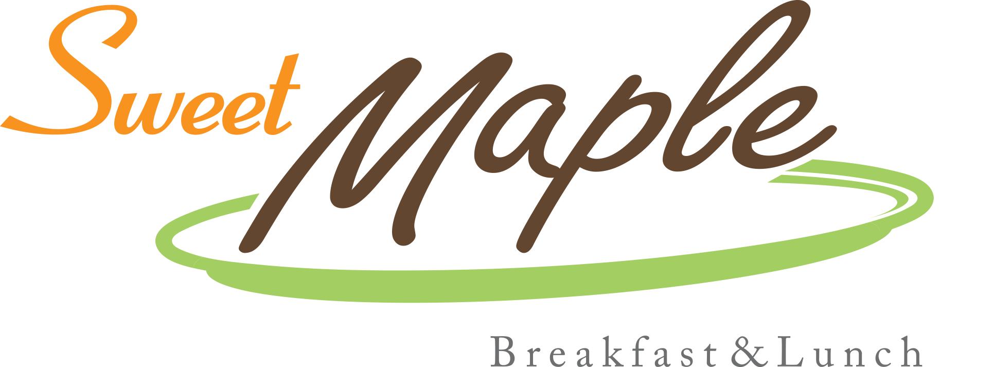 Sweet Maple Restaurant