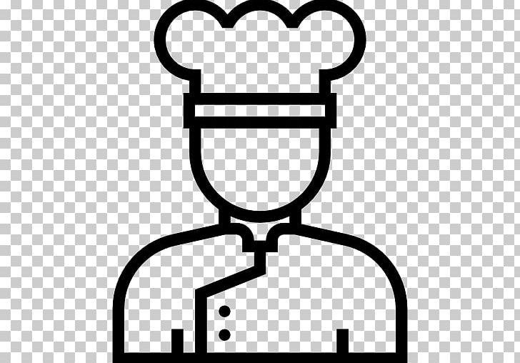 Restaurants clipart pastry chef. Restaurant cook bakery png