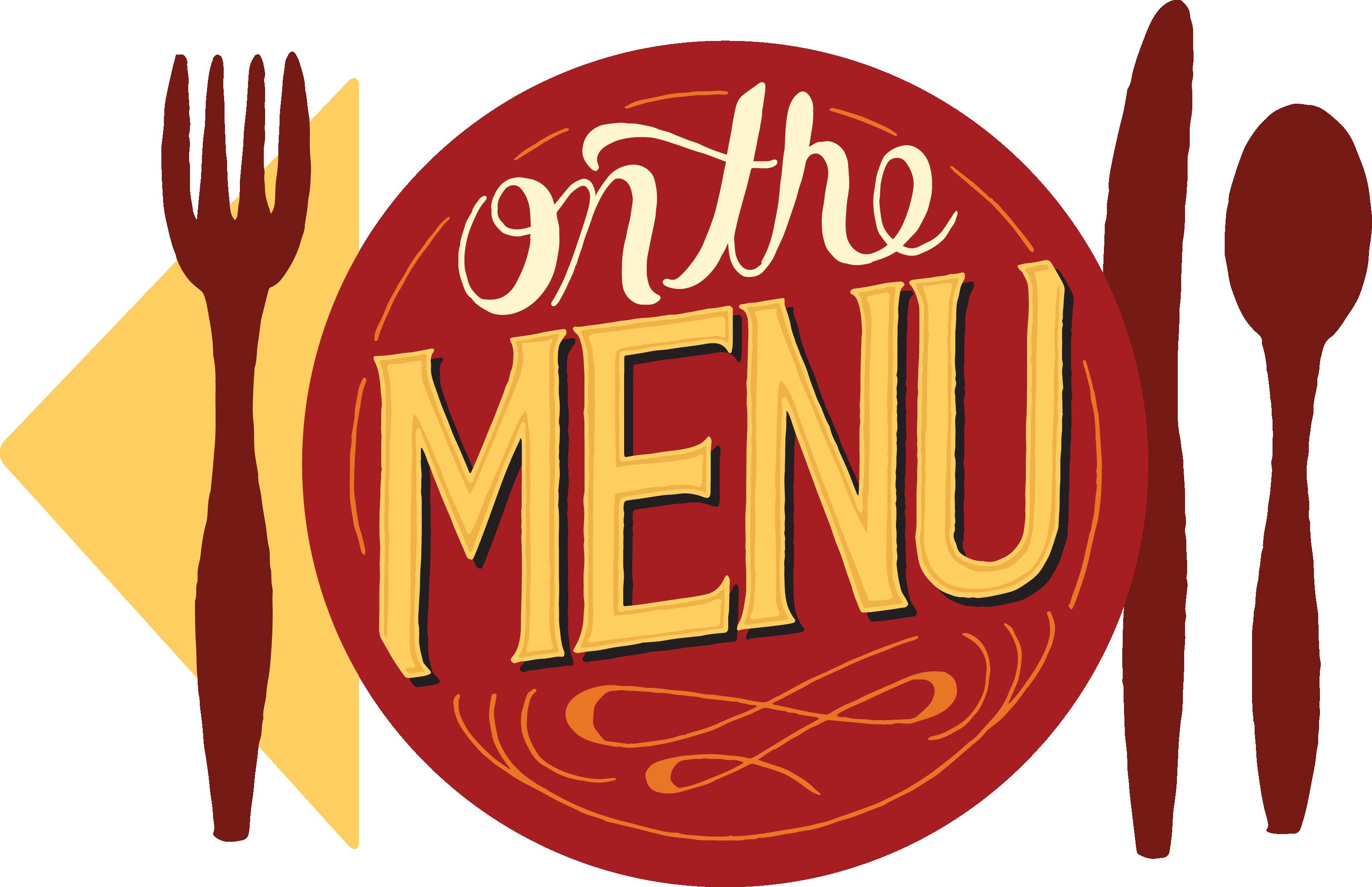 Infographic group piktochart visual. Restaurants clipart preference