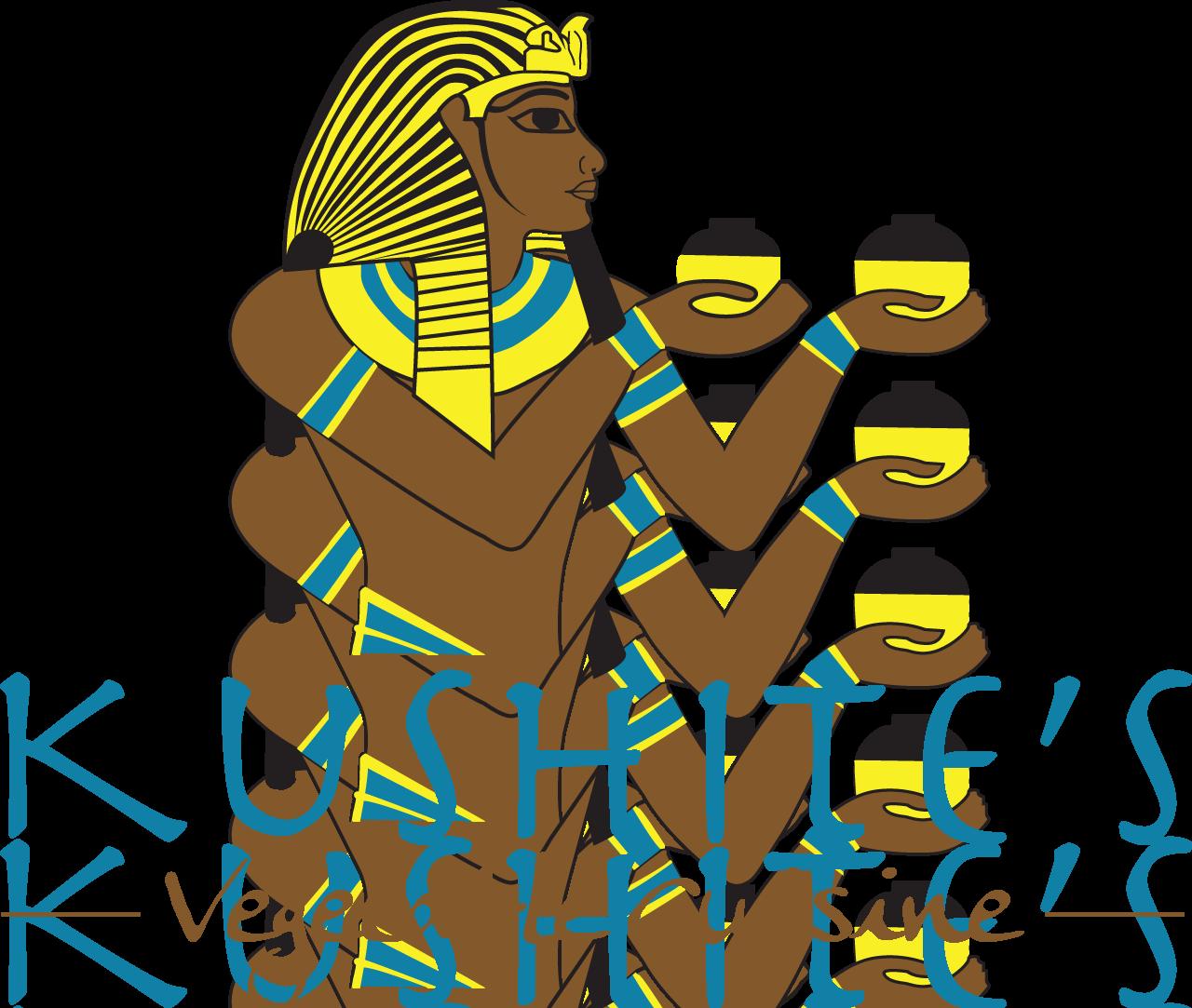 best vegetarian in. Restaurants clipart restaurant item