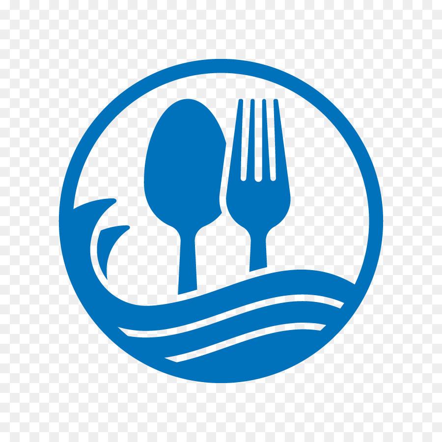 Restaurants Clipart Restaurant Logo , Restaurants