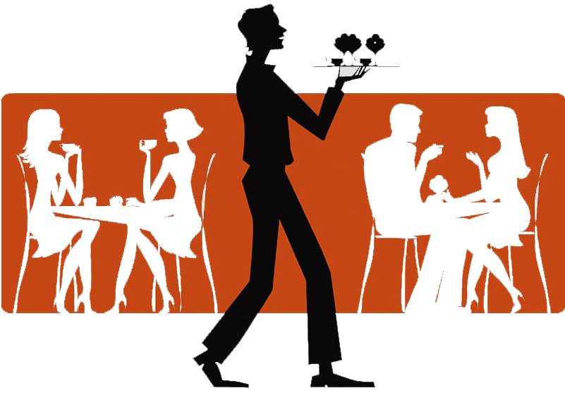 Restaurants clipart retaurant. Merger mart bars taverns