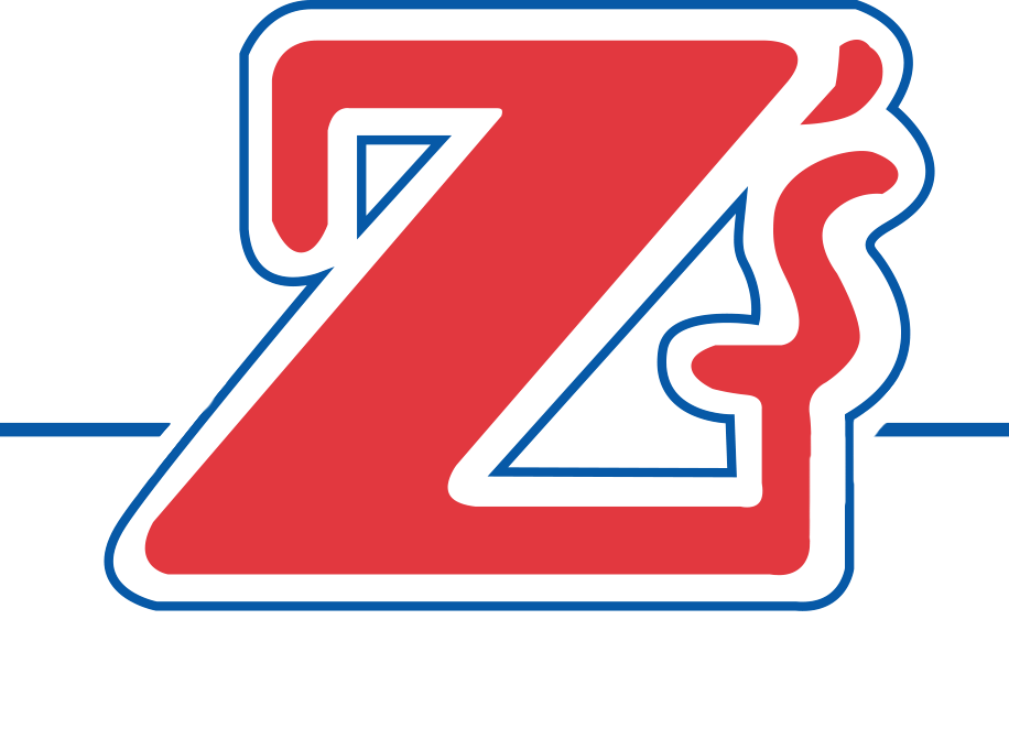 Restaurants clipart signage. Z s bar and