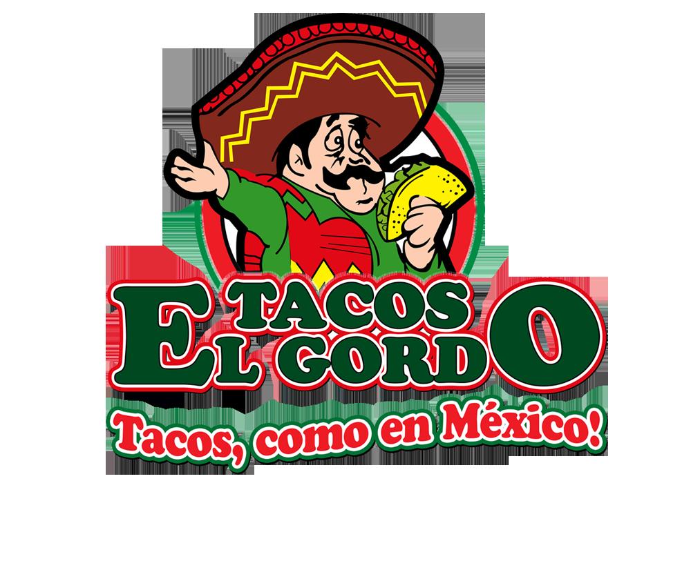 tacos clipart walking taco