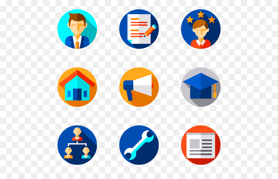 resume clipart  resume transparent free for download on webstockreview 2019
