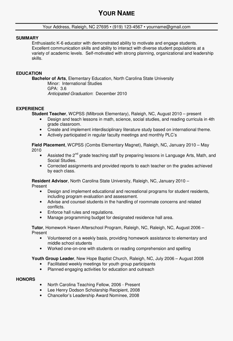 resume clipart teacher resume resume teacher resume