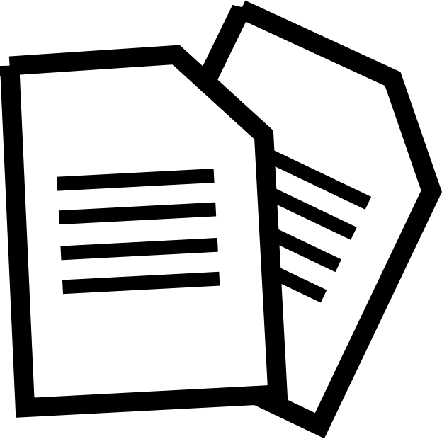 Working clipart paper works. Phillip prescher