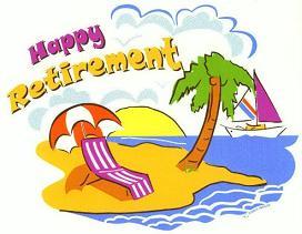 Hammock clipart happy retirement. Free clip art pictures
