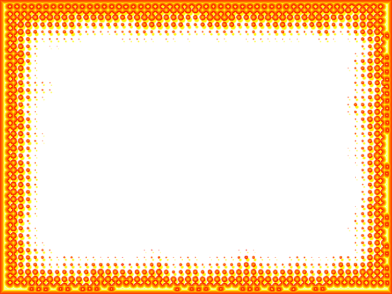 Retro frame png. Frames for pictures transparent