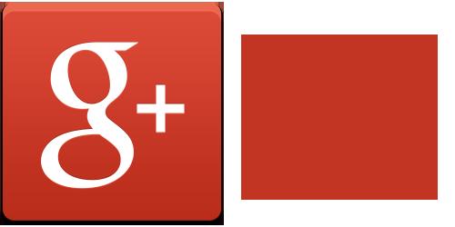 Review us on google png. Googleplusreviewpng