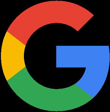 Review us on google png. Veranda bloom