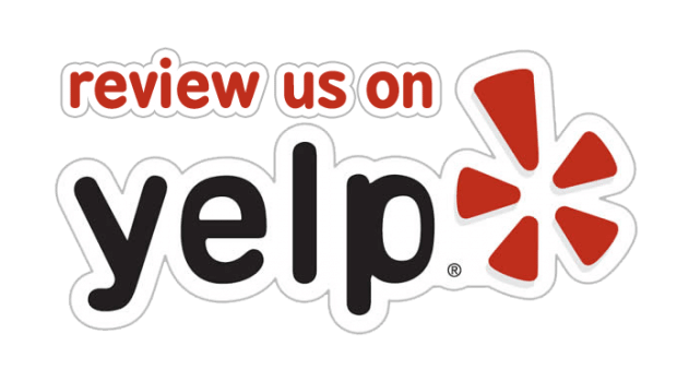 Review us on google png
