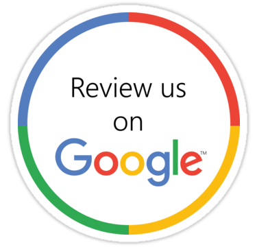 Review us on google png, Review us on google png Transparent FREE for  download on WebStockReview 2020