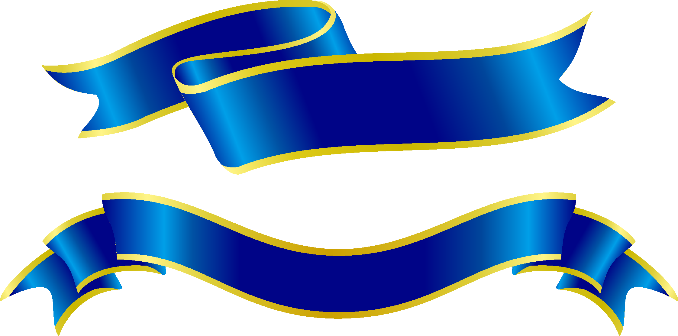 Government college of engineering. Ribbon png vector