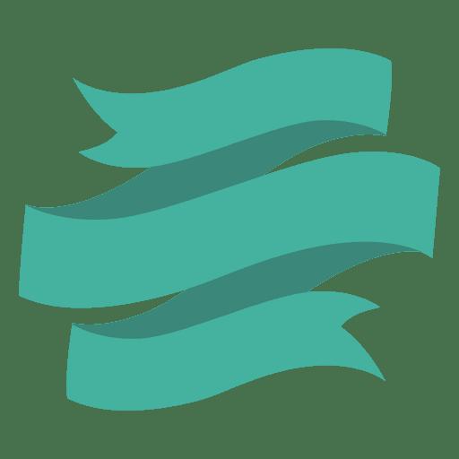 Badge label transparent svg. Ribbon png vector