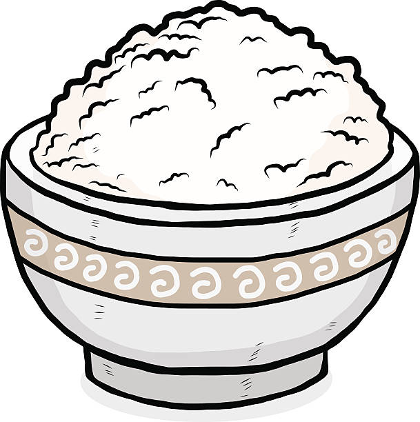 Rice clipart. Station