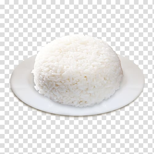 Rice clipart cup rice. Steamed of on round