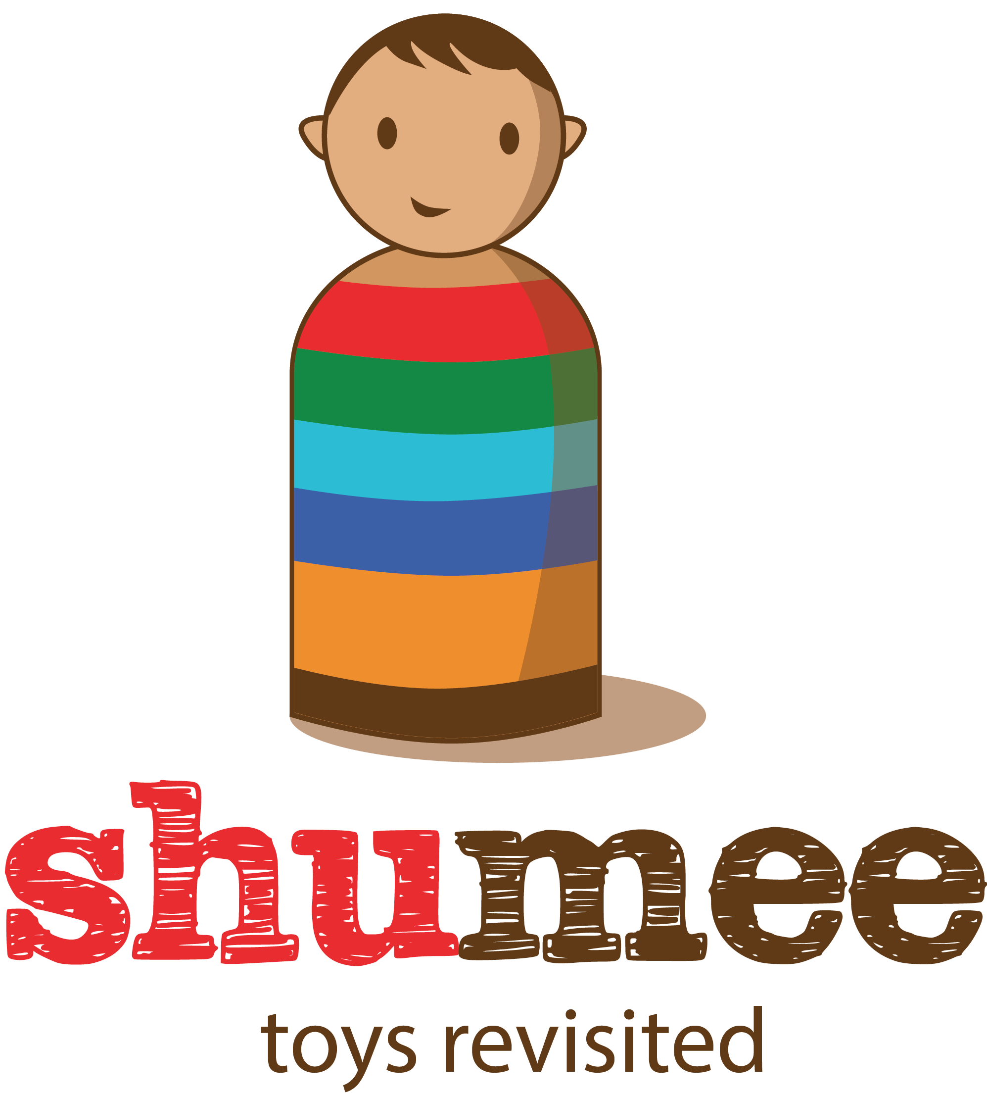 Shumee buy online qtrove. Rice clipart mee
