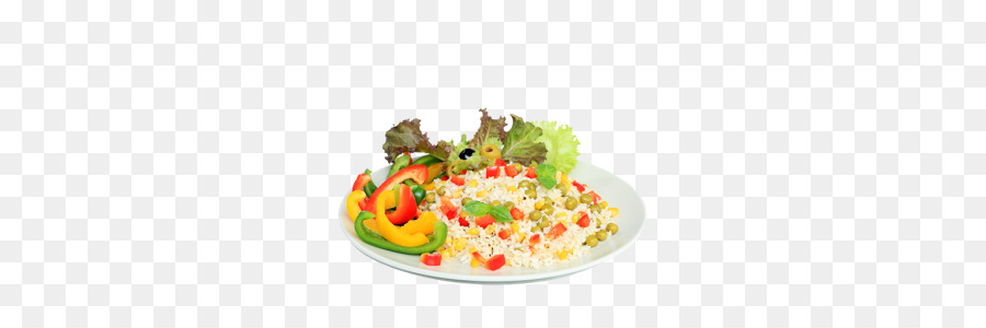 Rice clipart rice meal. Chinese food vegetable transparent