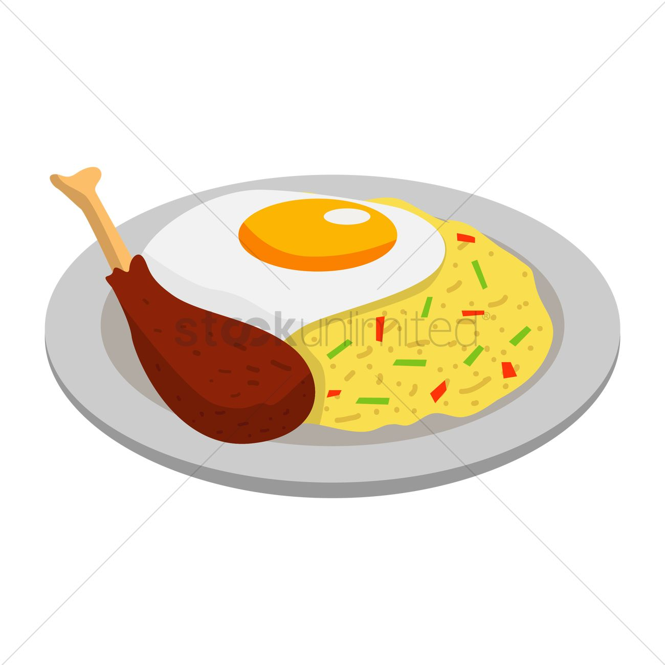 Rice clipart rice meal. X free clip art