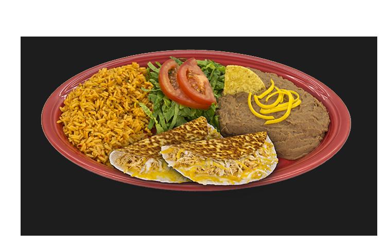 tacos clipart food spain