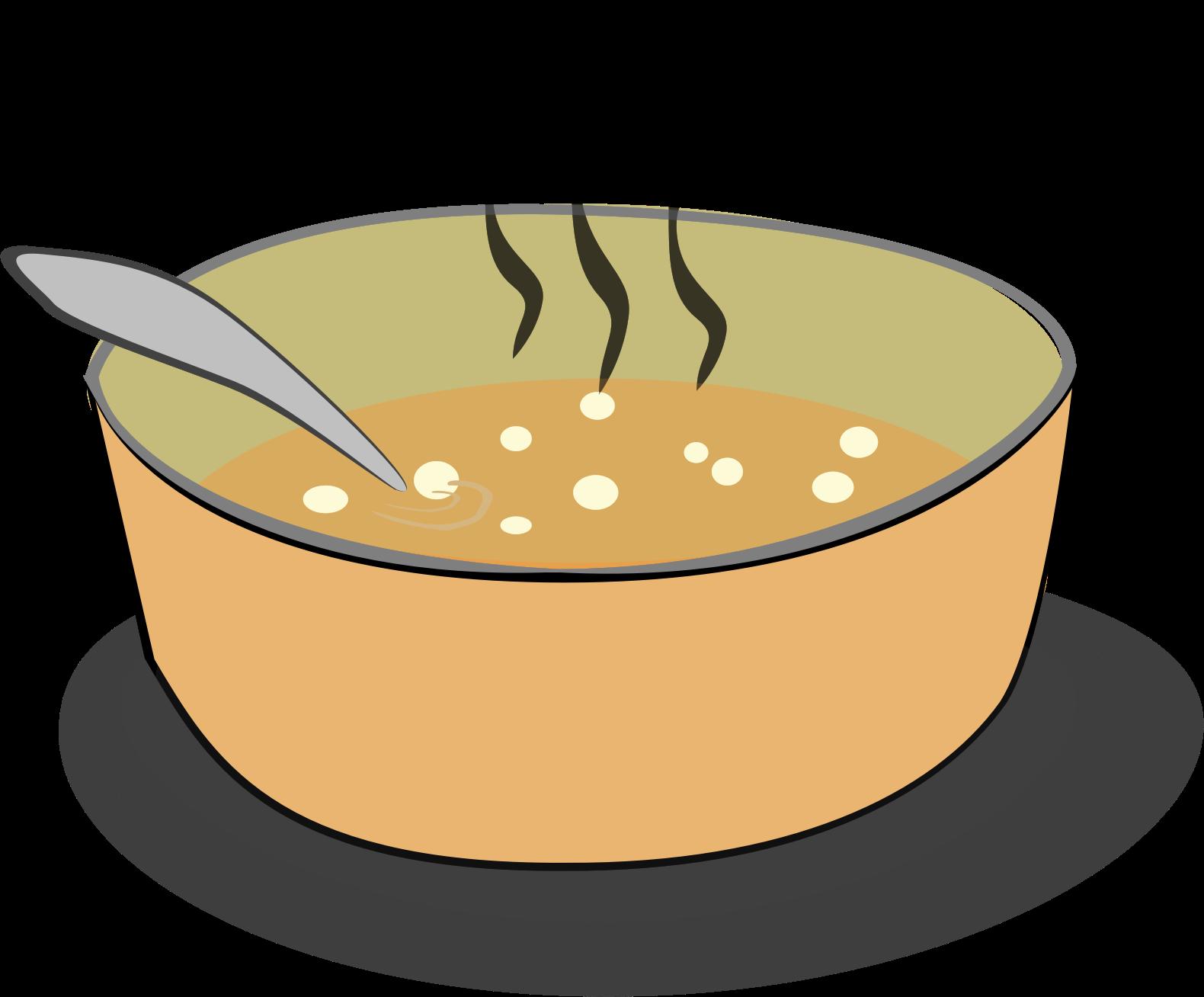 Hulasch. Soup clipart soup tureen