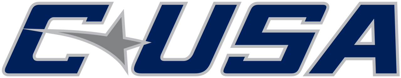 File cusa logo in. Rice clipart svg