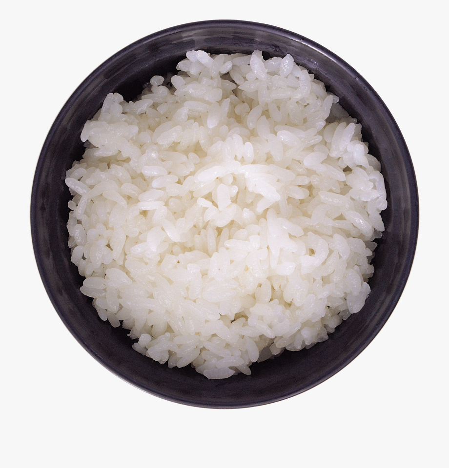 Png cliparts . Rice clipart transparent background
