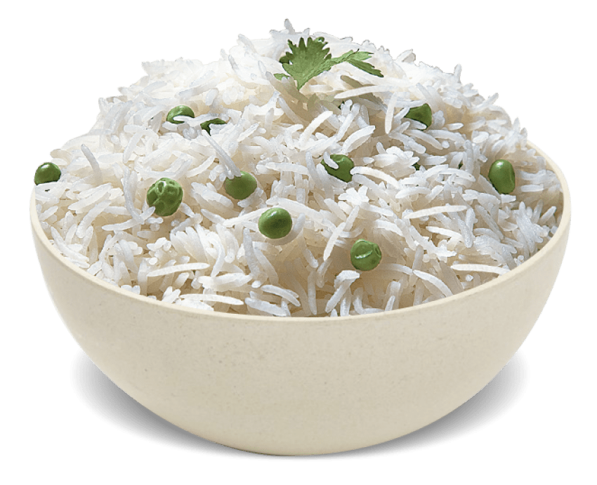 Rice clipart transparent background. Png pic free images