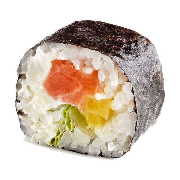 Sushi png image web. Rice clipart transparent background