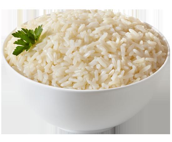 Download png for designing. Rice clipart transparent background