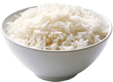Rice clipart transparent background. Png images free download