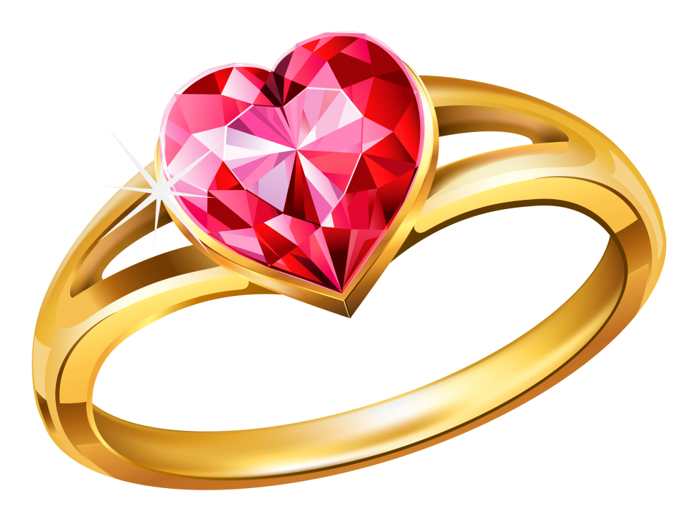 Ring clipart. Wedding free images of