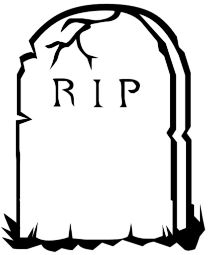 Transparent png stickpng. Rip clipart