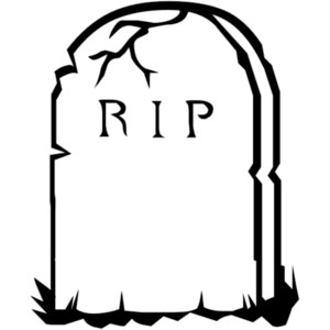 Rip clipart. Free cliparts download clip