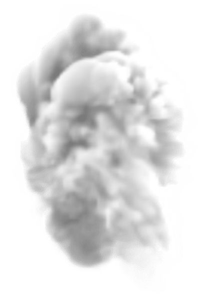 Rising smoke png. Images of k pictures