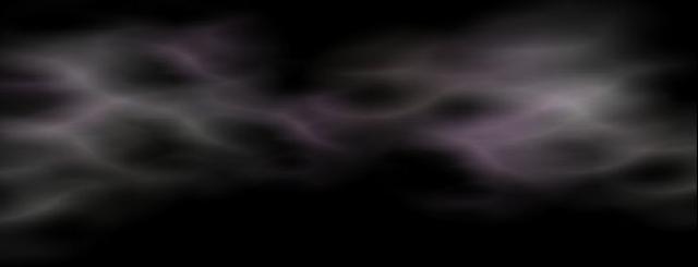 Transparent images pluspng free. Rising smoke png